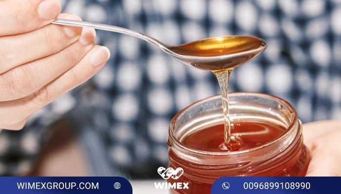 سعر العسل